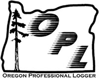Oregon Professional Loggers